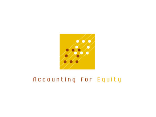 ACCOUNTING FOR EQUITY